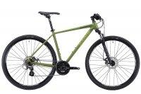 Велосипед Silverback SCENTO Path 700C (2019)