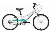 Велосипед Silverback SALLY 3 SPEED