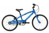 Велосипед Silverback SAM 3 SPEED