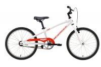 Велосипед Silverback SAM SINGLE SPEED GIRL