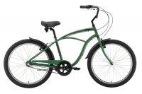 Велосипед Silverback SCALA 3
