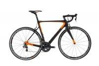 Велосипед Silverback SCALERA 1.0
