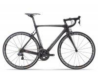 Велосипед Silverback SCALERA 1 (2015)