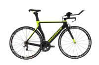 Велосипед Silverback SCALINI