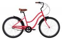 Велосипед Silverback SCARLET 3