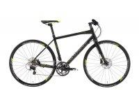 Велосипед Silverback SCENTO 1