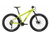 Велосипед Silverback SCOOP DOUBLE DELUXE