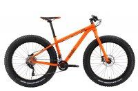 Велосипед Silverback SCOOP FATTY