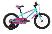 Велосипед Silverback SENZA 16