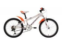 Велосипед Silverback SENZA 20
