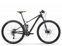 Велосипед Silverback SESTA PRO (2015)