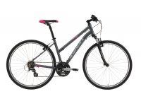 Велосипед Silverback SHUFFLE SPORT FEMME