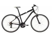 Велосипед Silverback SHUFFLE SPORT