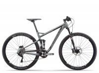 Велосипед Silverback SIDO 29 (2015)