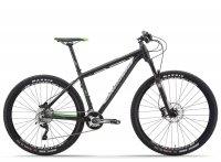 Велосипед Silverback SIGNO 1.0 (2015)