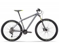 Велосипед Silverback SIGNO 2.0 (2015)
