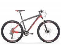Велосипед Silverback SLADE 1 (2015)