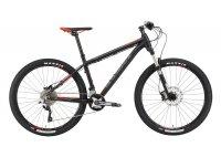 Велосипед Silverback SLADE 1