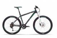 Велосипед Silverback SLADE 3 (2015)