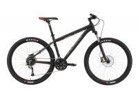 Велосипед Silverback SLADE 4 (2016)