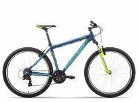 Велосипед Silverback SLADE 5 (2015)