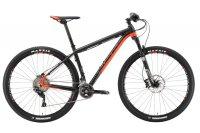 Велосипед Silverback SOLA 1