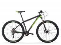 Велосипед Silverback SOLA 2 (2015)