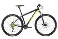 Велосипед Silverback SOLA 2