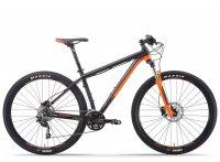 Велосипед Silverback SOLA 3 (2015)