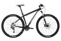 Велосипед Silverback SOLA 3