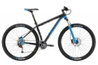 Велосипед Silverback SOLA 4