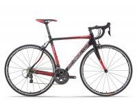 Велосипед Silverback SPACE 1 (2015)