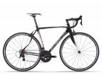Велосипед Silverback SPACE 2 (2015)