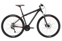 Велосипед Silverback SPECTRA COMP