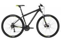 Велосипед Silverback SPECTRA SPORT (2016)