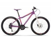 Велосипед Silverback SPLASH 1 (2015)