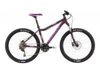 Велосипед Silverback SPLASH 1