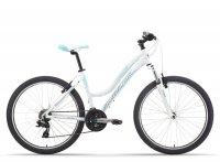 Велосипед Silverback SPLASH 26 (2015)