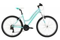 Велосипед Silverback SPLASH 26
