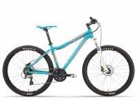 Велосипед Silverback SPLASH 2 (2015)