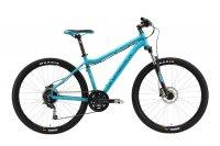 Велосипед Silverback SPLASH 2