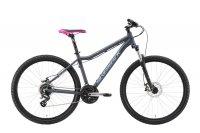 Велосипед Silverback SPLASH 3
