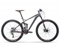 Велосипед Silverback SPRADA 1 (2015)