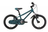 Велосипед Silverback SPYKE 16 SPORT