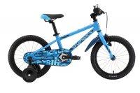 Велосипед Silverback SPYKE 16