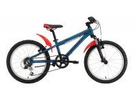 Велосипед Silverback SPYKE 20