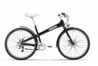 Велосипед Silverback STARKE 1 (2015)