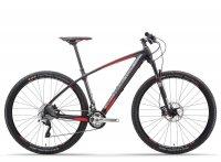 Велосипед Silverback Storm 1 (2015)