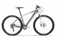 Велосипед Silverback STORM 2 (2015)