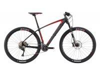 Велосипед Silverback STORM 2